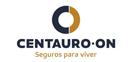 Centauro on