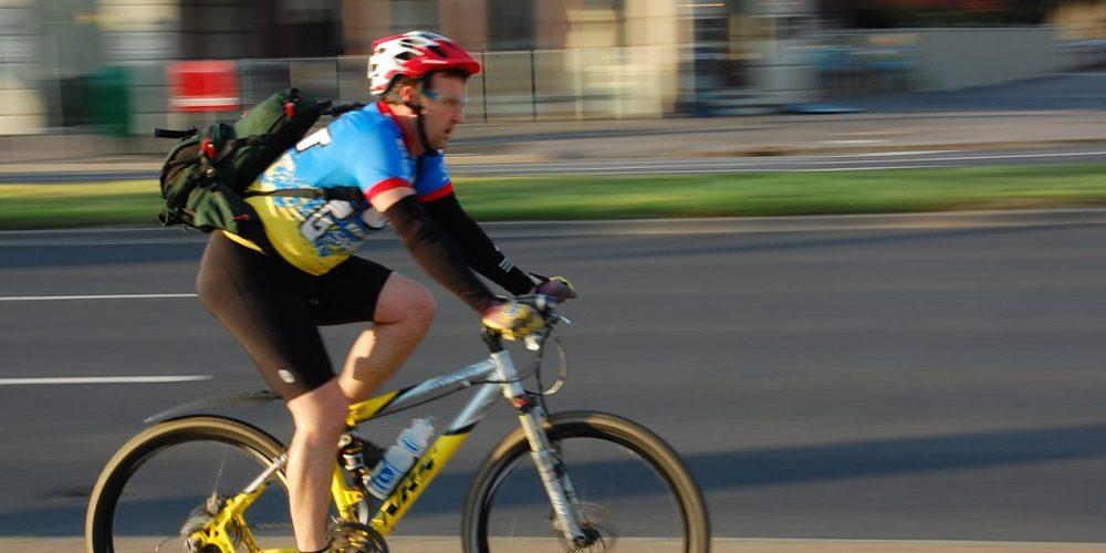 seguro-bike